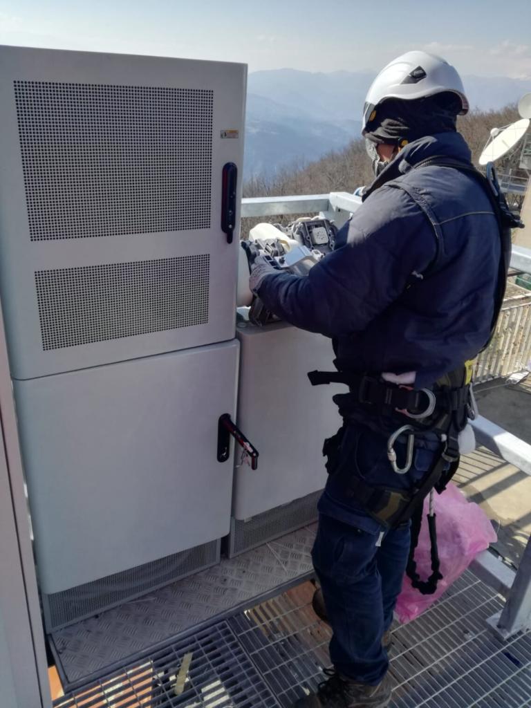CEIT continua a garantire operatività durante l'emergenza
