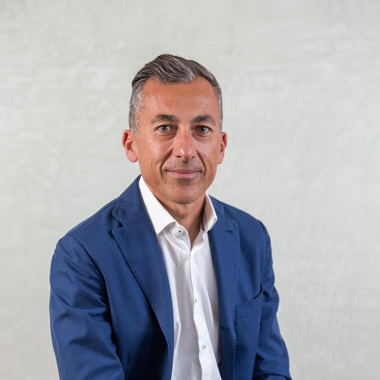 Gabriele D'Alberto