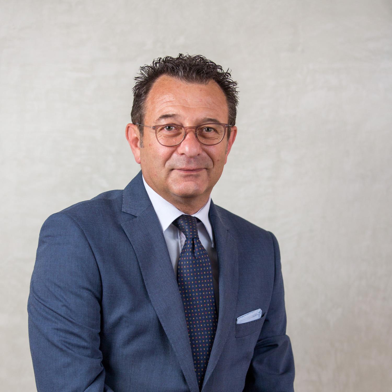 Domenico Di Nicola