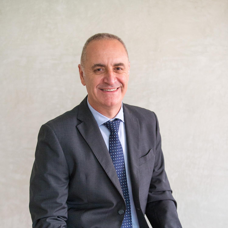 Franco Nuccetelli