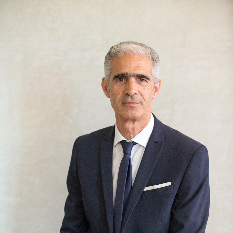 Fabrizio Perletta