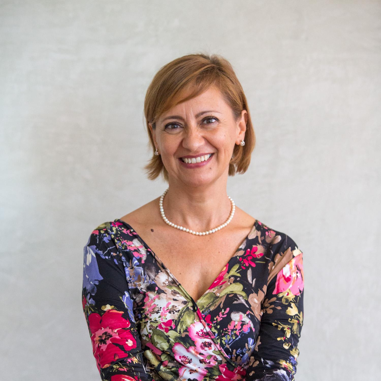 Rossana Ventricelli